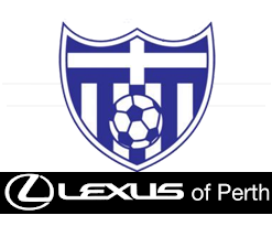 Floreat Athena Football Club