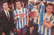 Champions 1988